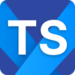 themes.vscode.one